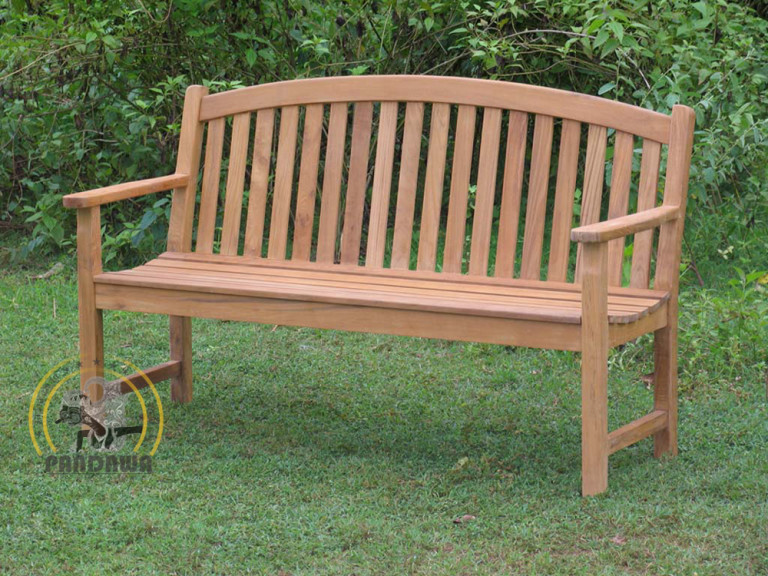 BOW-BACK-BENCH-150