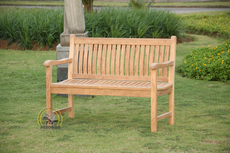 WAVE-BENCH-150